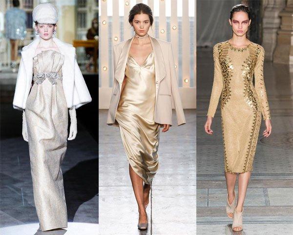 Madingos-sukneles-Naujiems-Metams-2015_7 Madingos suknelės Naujiesiems Metams 2015
