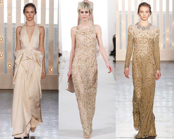 Madingos-sukneles-Naujiems-Metams-2015_8 Madingos suknelės Naujiesiems Metams 2015