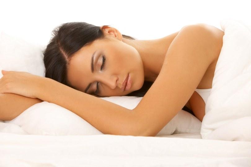 miegas_atstatyti-jegas 7 būdai, kaip po švenčių susigrąžinti jėgas ir grožį!