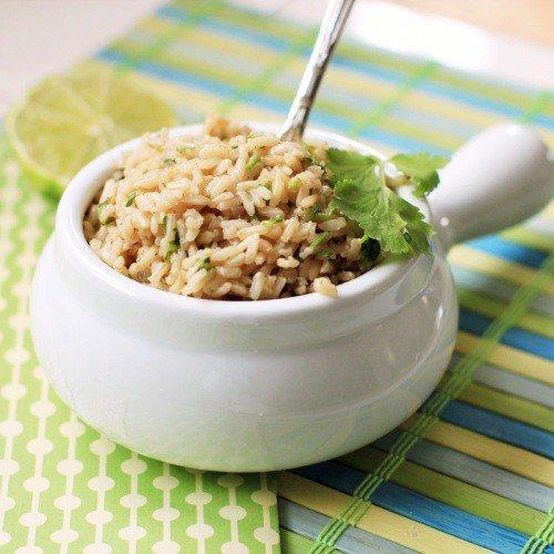 rudi-ryziai-dietai 7 būdai, kaip po švenčių susigrąžinti jėgas ir grožį!