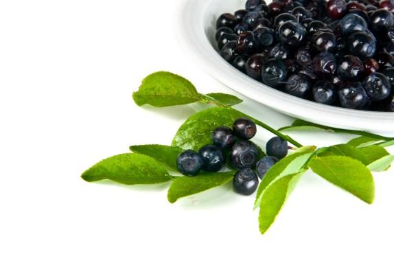 Girtuokles-1024x683 Stebuklingas vertingiausių maisto produktų sąrašas. Ką valgyti sveikiausia?