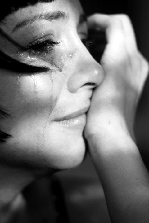 Klinikine-depresija2 Klinikinė depresija - kas tai? Pavojinga būklės riba ar bloga nuotaika?