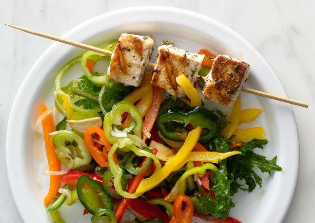 Pipirines-salotos Stebuklingas vertingiausių maisto produktų sąrašas. Ką valgyti sveikiausia?