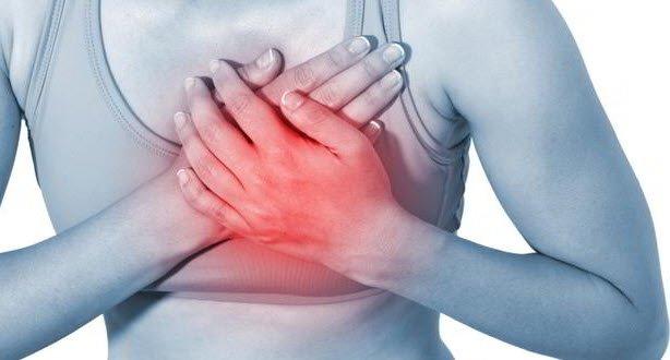 Cinamonas-ir-medus_sirdies-kraujagysliu-ligos Cinamonas ir medus - sveikata ir harmonija dešimčiai metų į priekį!