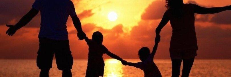 Zmogaus-kuno-harmonija Sužinok, kaip reikia save gydyti, gerinti savo sveikatą?