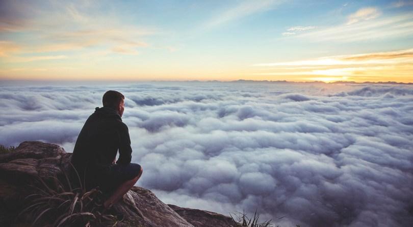 Kas-yra-suvokimas Suvokimas ir sąmonės pabudimas - siekiantiems proto ramybės