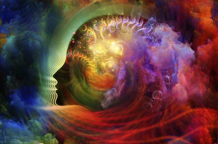reality_perception Suvokimas ir sąmonės pabudimas - siekiantiems proto ramybės