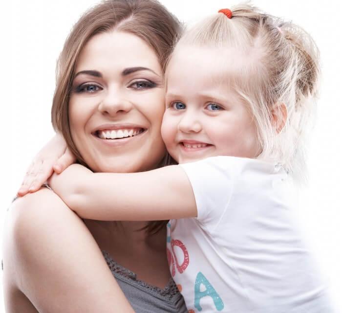 7-stiprios-motinos-principai_ziniusvetaine 7 stiprios motinos principai, kurių reikia išmokinti savo dukrą