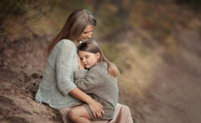 7-stiprios-motinos-principai_ziniusvetaine1