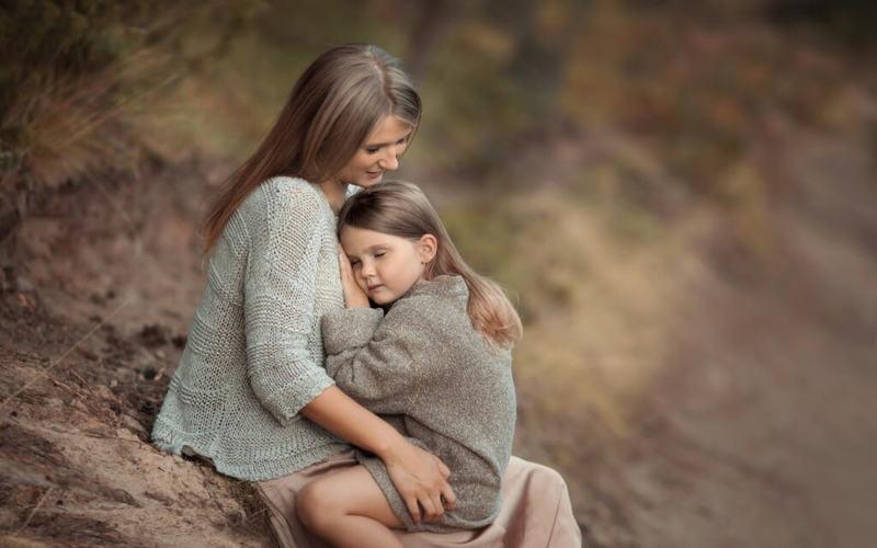 7-stiprios-motinos-principai_ziniusvetaine1 7 stiprios motinos principai, kurių reikia išmokinti savo dukrą