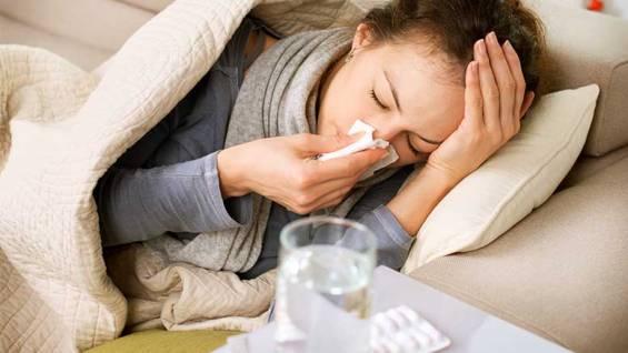 Nuo-persalimo Stipriname imunitetą, priemonės peršalus ir nuo sąnarių skausmo!