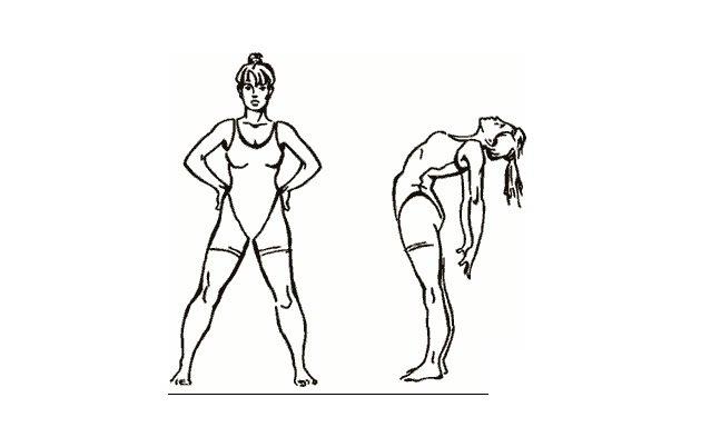 Auksinis_kompleksas2__ziniusvetaine_lt Šie pratimai pagerina kraujo pritekėjimą į smegenis, ištiesina stuburą, praplečia kraujagysles