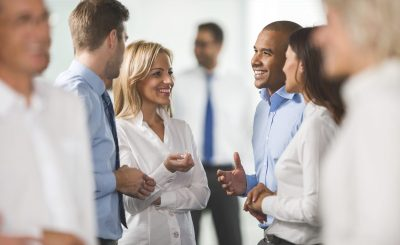 Kalba tiesiogiai susijusi su sveikata ir finansine gerove