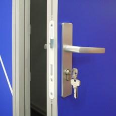 Door-opener