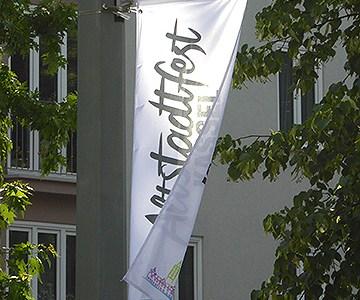 Altstadtfest in Kassel