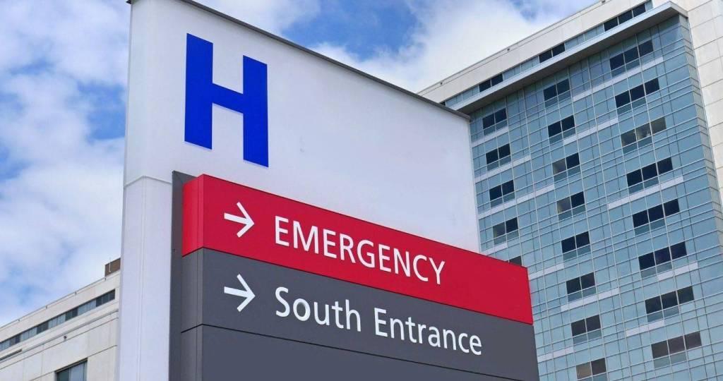 limpieza hospitalaria emergencias
