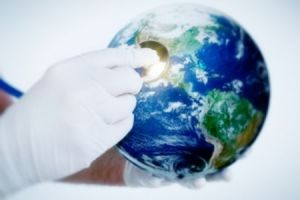 productos de limpieza ecológicos
