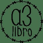 a3libronegro
