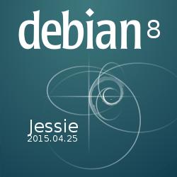 banner_jessie