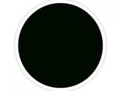 Küünlavärv must 5 g