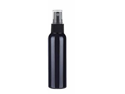 200 ml PET pudel pihustiga 1 tk