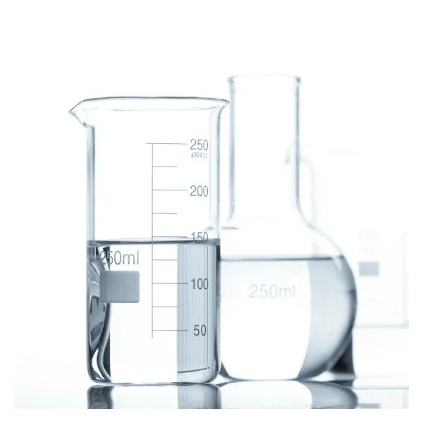 Parfümeeriaalkohol 100 ml-250 ml
