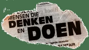 denken_en_doen