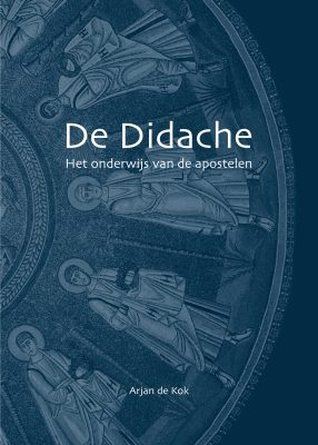 Cover Didache versie5 def front