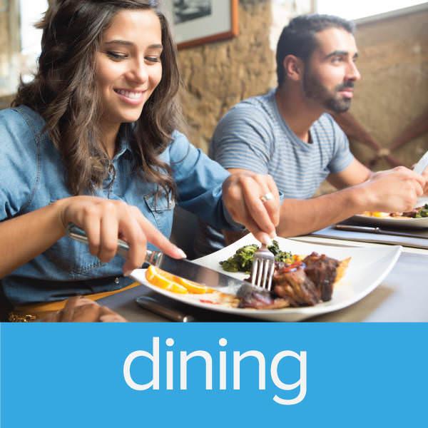 zion-restaurant
