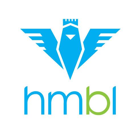 HMBL Clothing