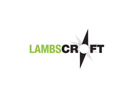 Lambscroft Ministries Web Design