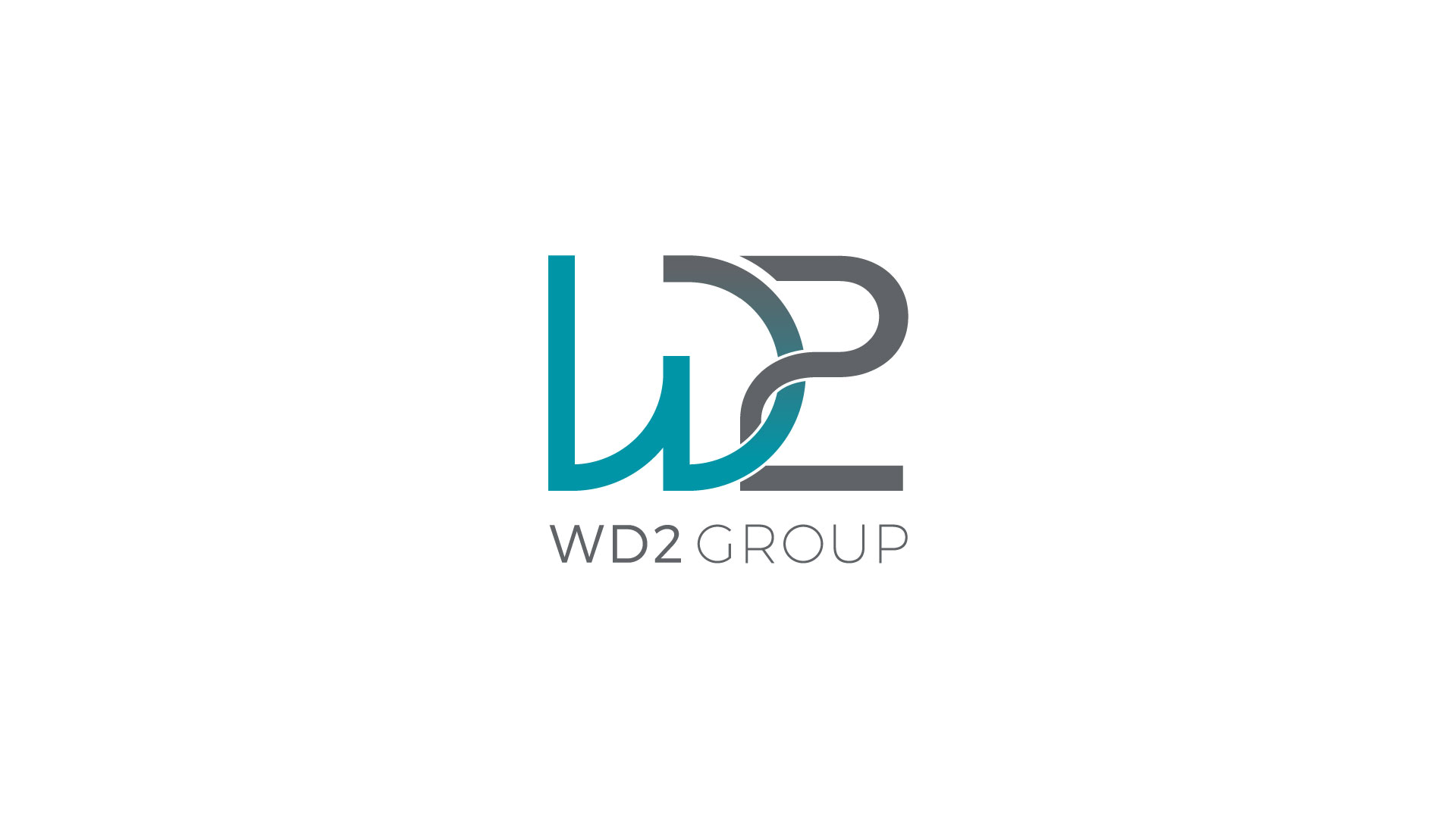 WD2 GROUP – LOGOTIPO