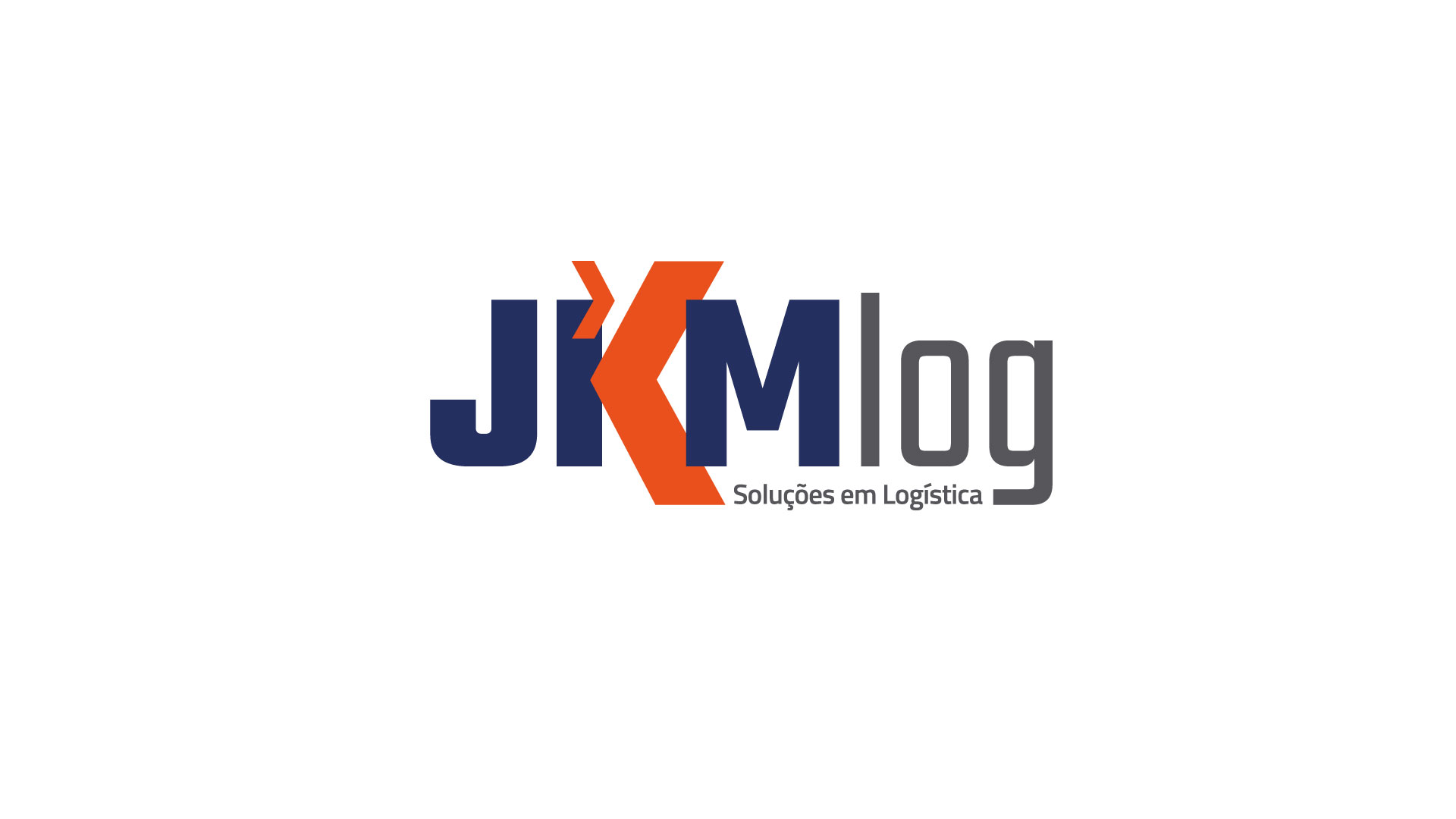 JKM Log | Logotipo