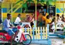 Visitemos JAMAICA