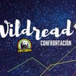 WILDREAD: Confrontación