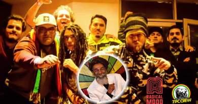 RADICAL MOOD pondrá la cuota del  Reggae Peruano