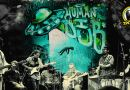 HUMANIDUB, el reggae Dub Argentino por excelencia presenta: Human I Dub