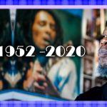 Delroy, artista y activista del reggae jamaicano fallece en Londres