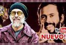 Tierra Sur , historia viva del Reggae Peruano