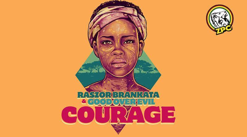 Raszor Reggae