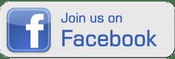 Facebook - Preschool Zion Pre-K Anoka