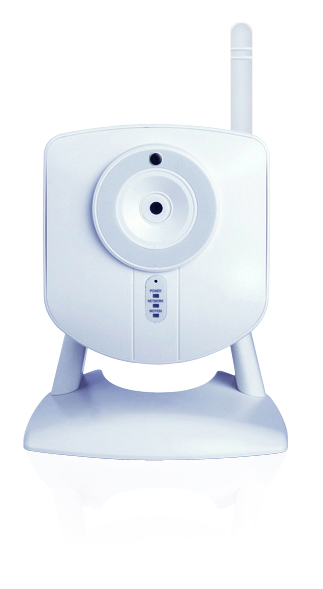 Adt Security System Cost