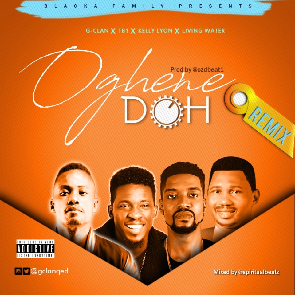 oghene-doh-final5