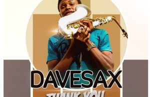 Davesax - thank you