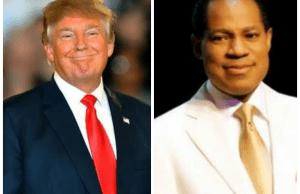 trump moves christ embassy to Jerusalem
