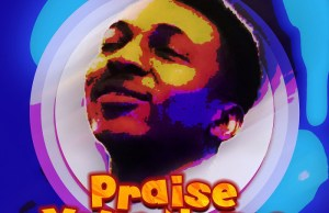 DOWNLOAD MUSIC: Frank Edwards-Praise Your Name