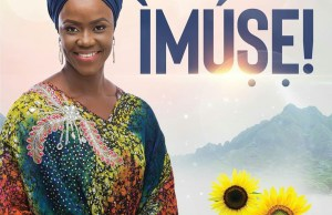 DOWNLOAD MUSIC: Sola Allyson-Imuse (full album) free gospel songs