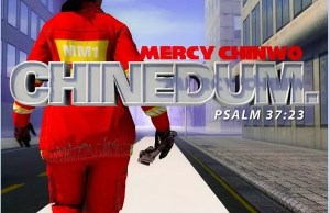 Chinedum by mercy chinwo
