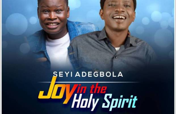 Tosin bee & Seyi-Adegbola-Joy-in-the-Holy-spirit