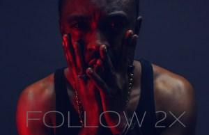 FREE DOWNLOAD Follow Follow by Tolu(1).jpeg